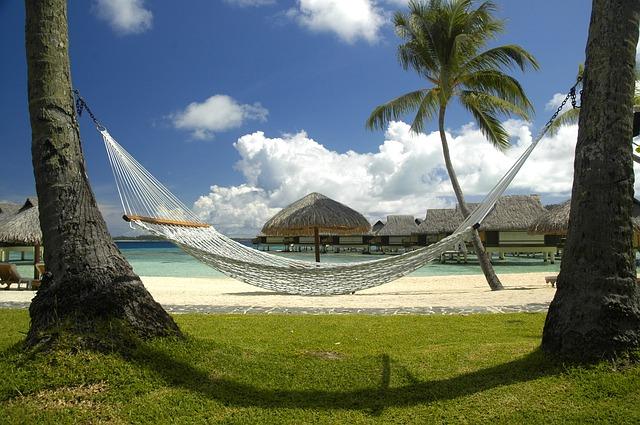 beach-1835293_640